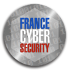 Logo_FranceCybersecurity