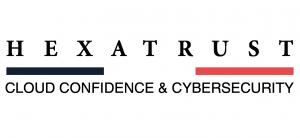 Logo_Hexatrust