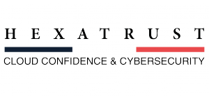 Logo_Hexatrust