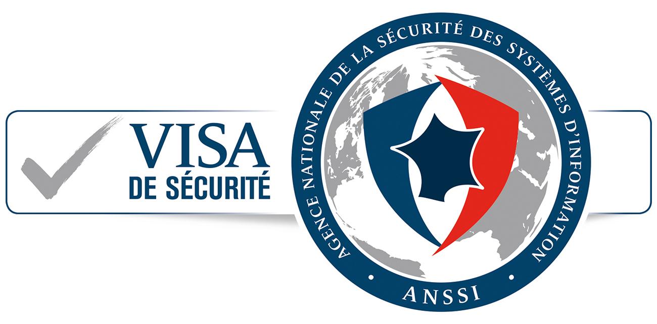 Visa de sécurité ANSSI 1300px